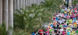 Mattoni Karlovy Vary Half Marathon 2016 – ostatnie wolne miejsca!