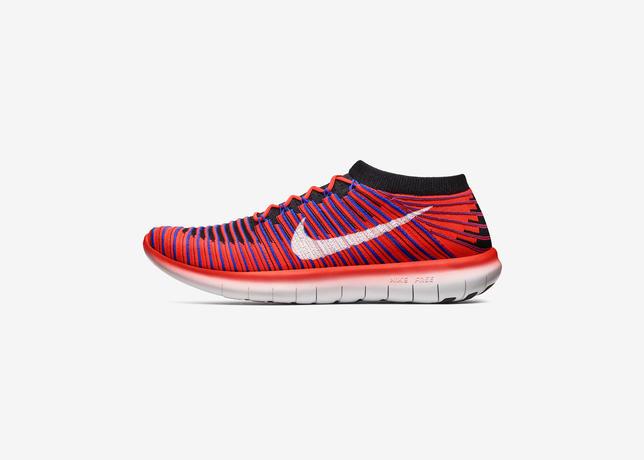 Nike_Free_RN_Motion_Flyknit_05