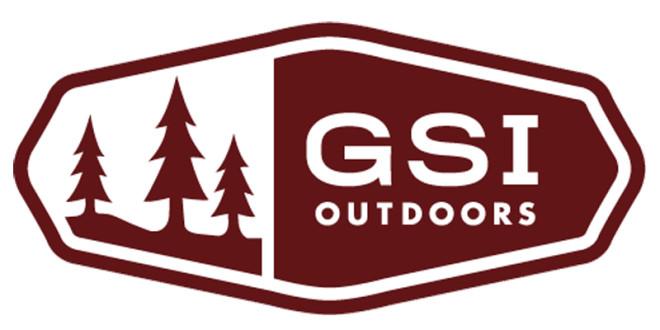 Wiosenna ofensywa produktów turystycznych ze stali 18/8 od GSI Outdoors.