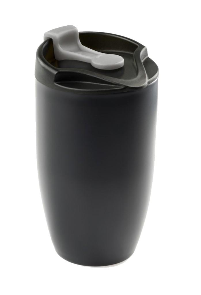 kubek GSI Glacier Stainless Doppio Commuter Mug, 591 ml