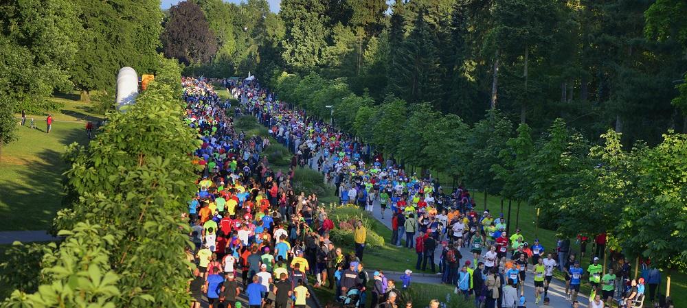 mattoni-half-marathon-olomouc2015_7250