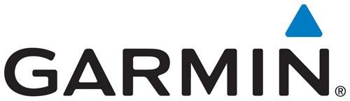 Garmin fēnix 3 Sapphire HR i bezpłatne oprogramowania poszerzające funkcjonalność całej serii zegarków fēnix 3