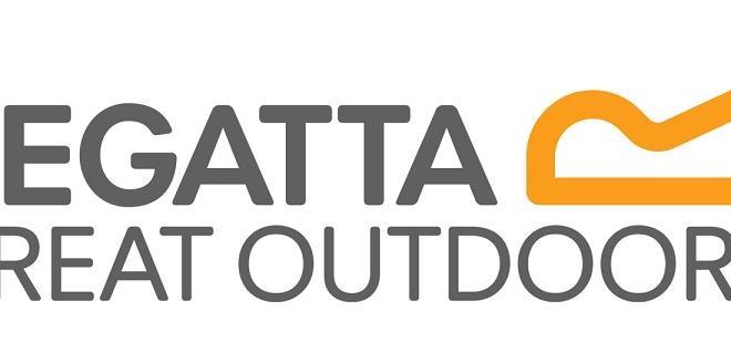 Z miłości do gór – Regatta wspiera Tatrzański Park Narodowy