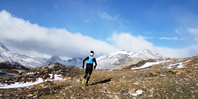 Zwycięstwo Kasi Zając w biegu Ultra Fiord w południowym Chile