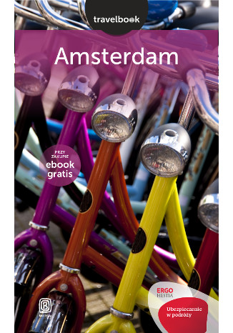 amsterdam_travelbook