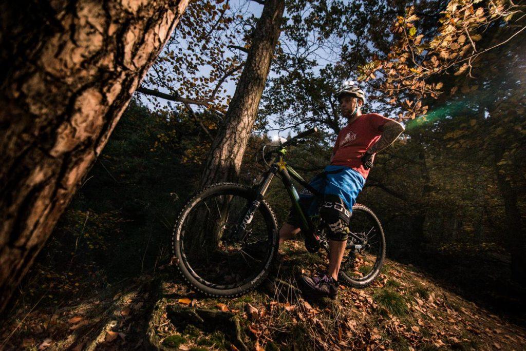 MT_rower_lato_2