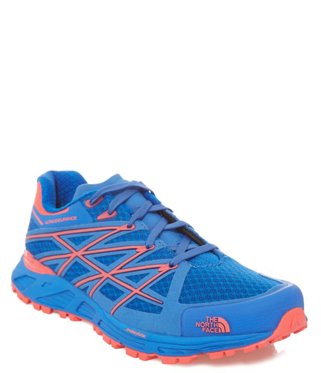 The North Face Ultra Endurance (2)