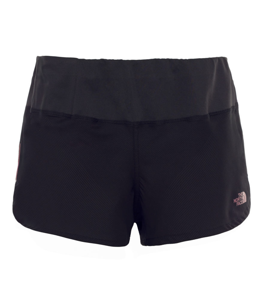 The North Face W FLIGHT SERIES VENT SHORT