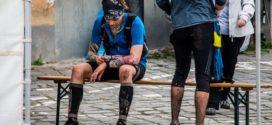 Łukasz Zdanowski drugi w Salomon Ultra-Trail® Hungary 115 km