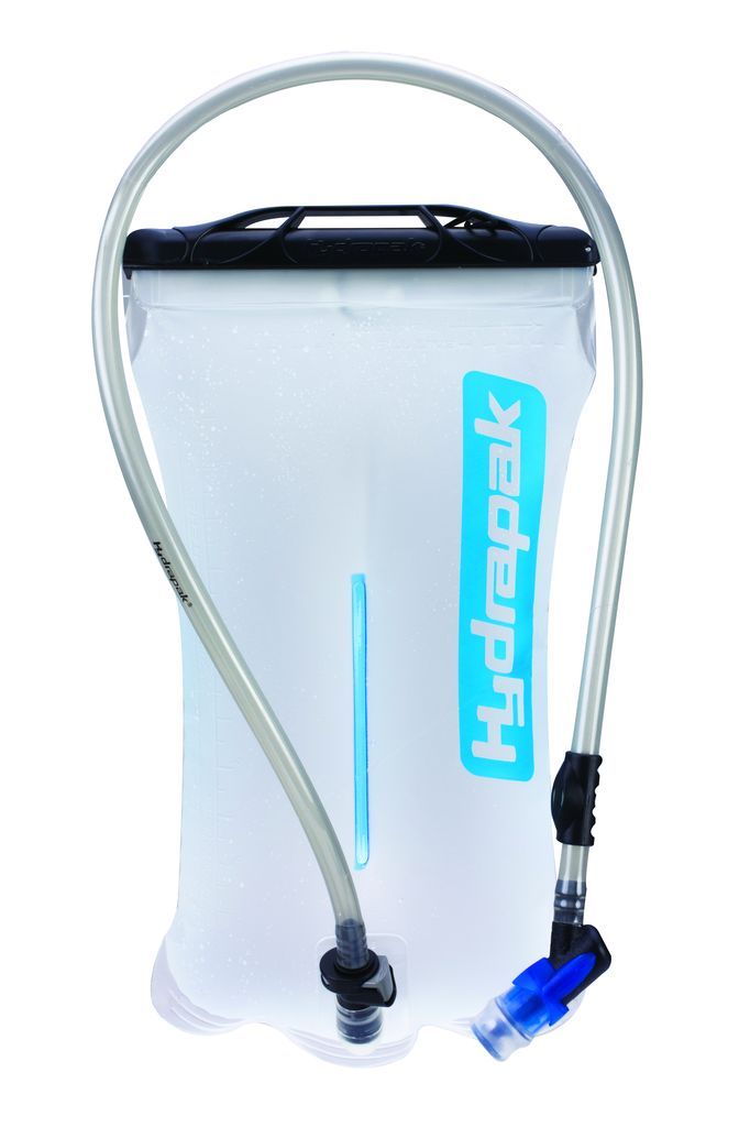 Hydrapak Shape-Shift 2l