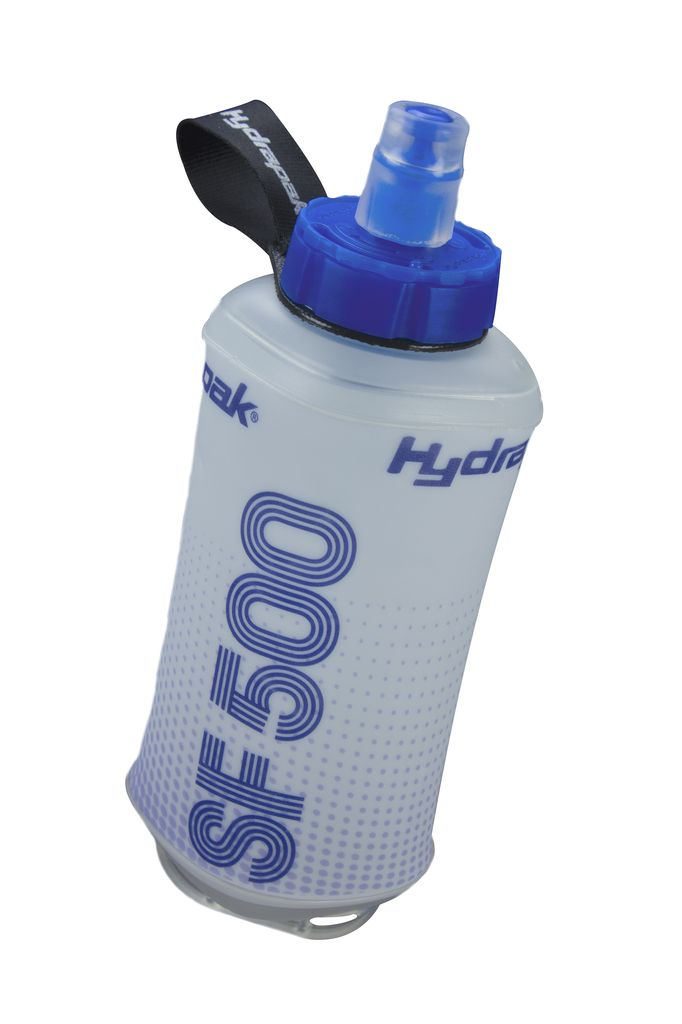 Hydrapak Softflask 0,5l