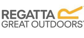 Regatta-Ultra Sky Marathon 6xBabia Góra – relacja
