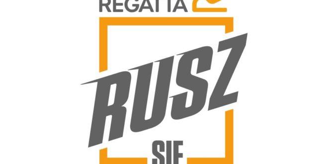 RUSZ SIĘ! na rodzinny bieg z Regattą – Visegrad Sports Festival