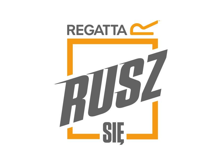Ruszsię_logo