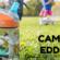 CAMELBAK Butelka dla dzieci EDDY KIDS