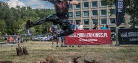 Maraton, triathlon, czy bieg survivalowy? Polacy stawiają na wysiłek ekstremalny!