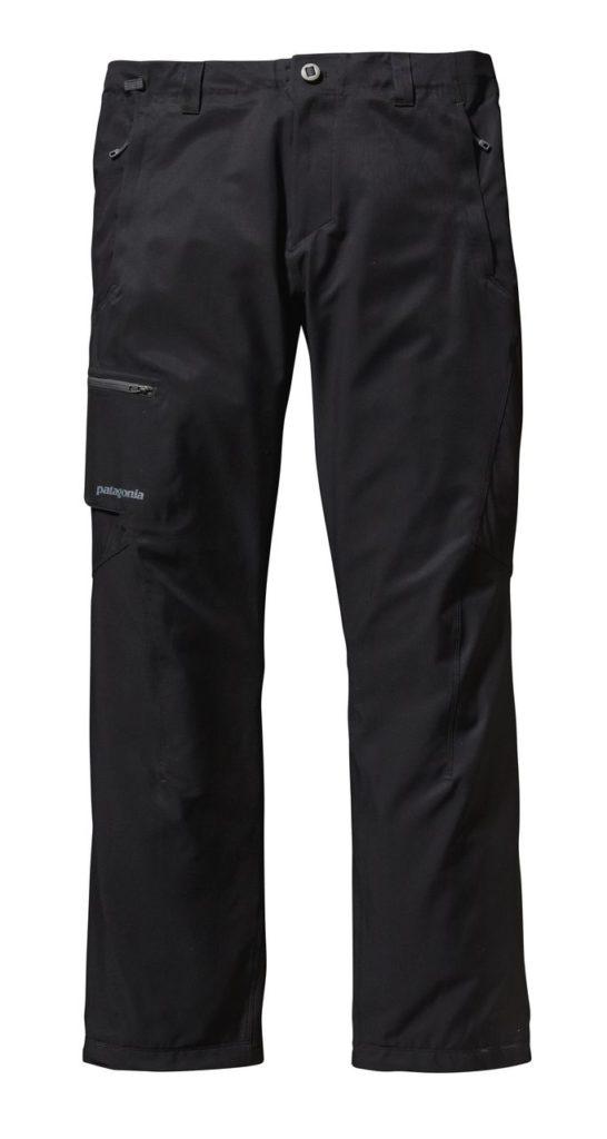 Patagonia M's Simul Alpine Pants Black