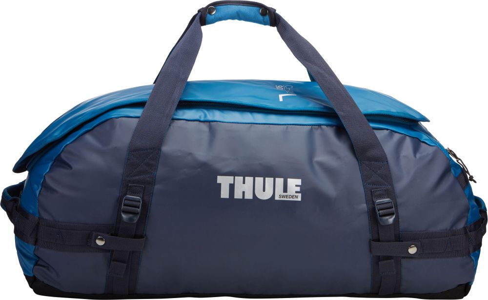 Thule_Chasm_90L_Poseidon_Front_221302