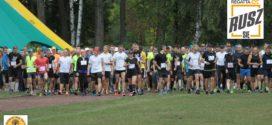 3. Kobiórski Bieg Bez Celu – Rusz się z Regatta