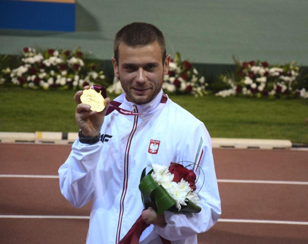 HF_Michal_Derus_medal