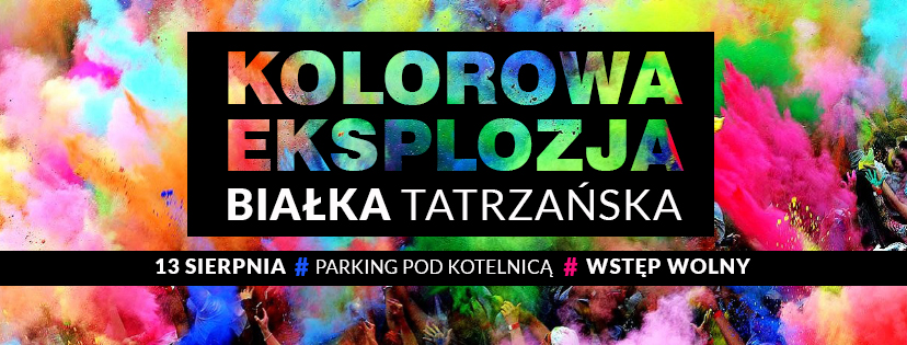 KOLOROWA_EKSPLOZJA