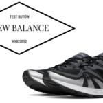 NEW BALANCE WX822BS2