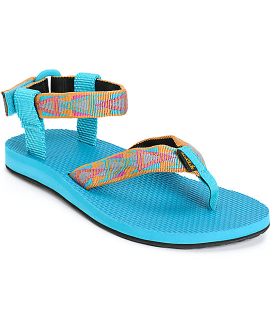 Teva-Original-Mosaic-Sandals-_244132