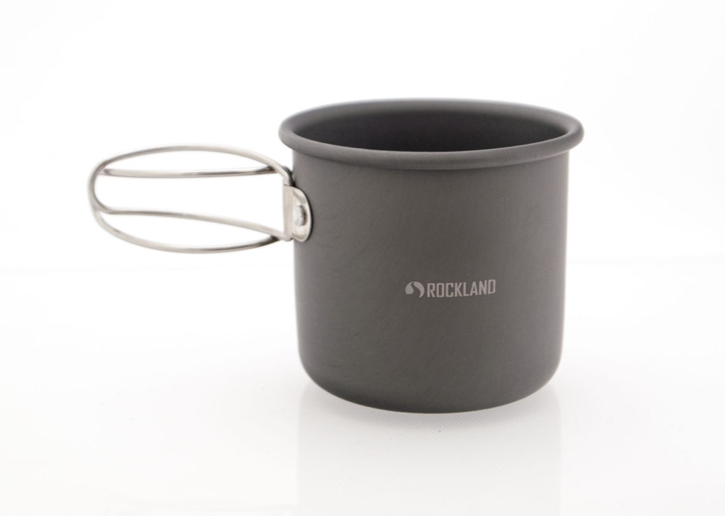 kubek-Anodized-Mug-NEW-1