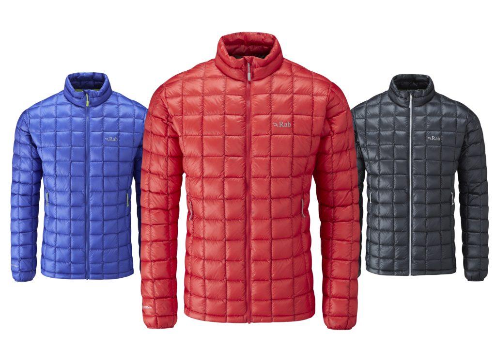 2continuum_jacket (2)