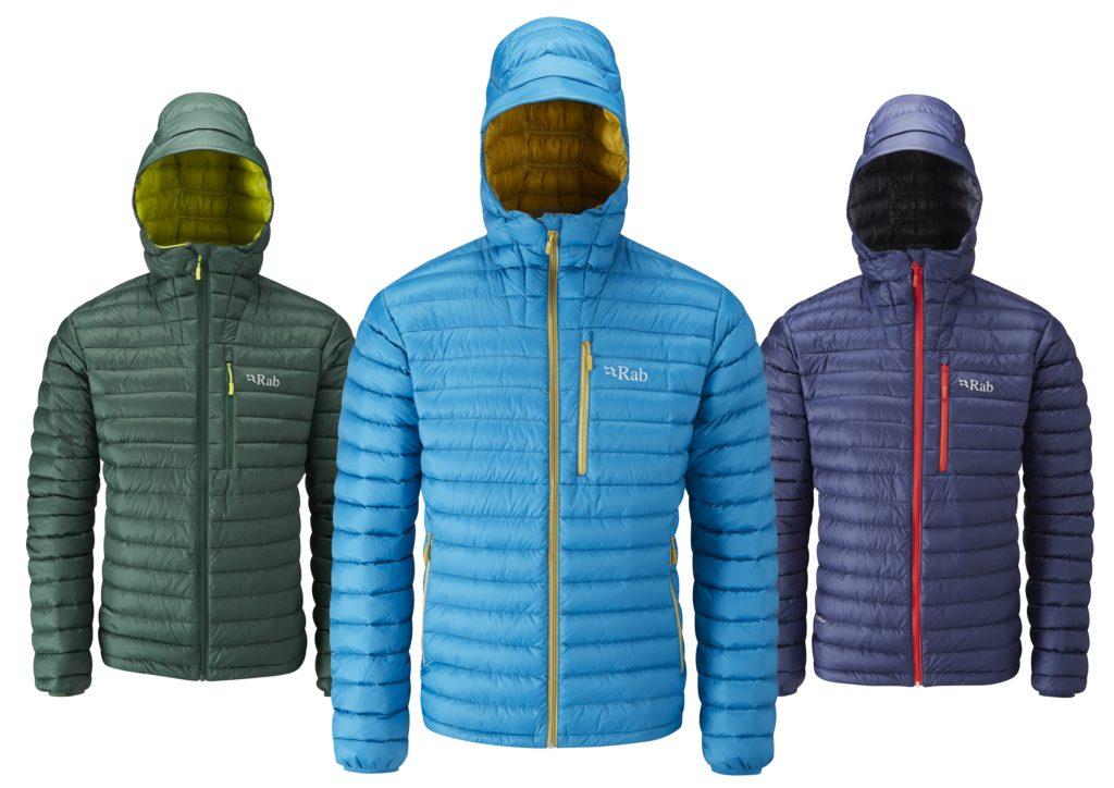 3microlight_alpine_jacket (2)