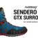 HANWAG Buty SENDERO MID GTX SURROUND