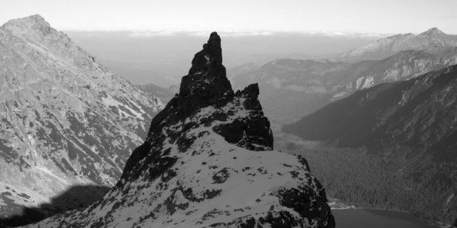 Startuje konkurs na najlepszą fotografię górską. Niezwykła nagroda główna!