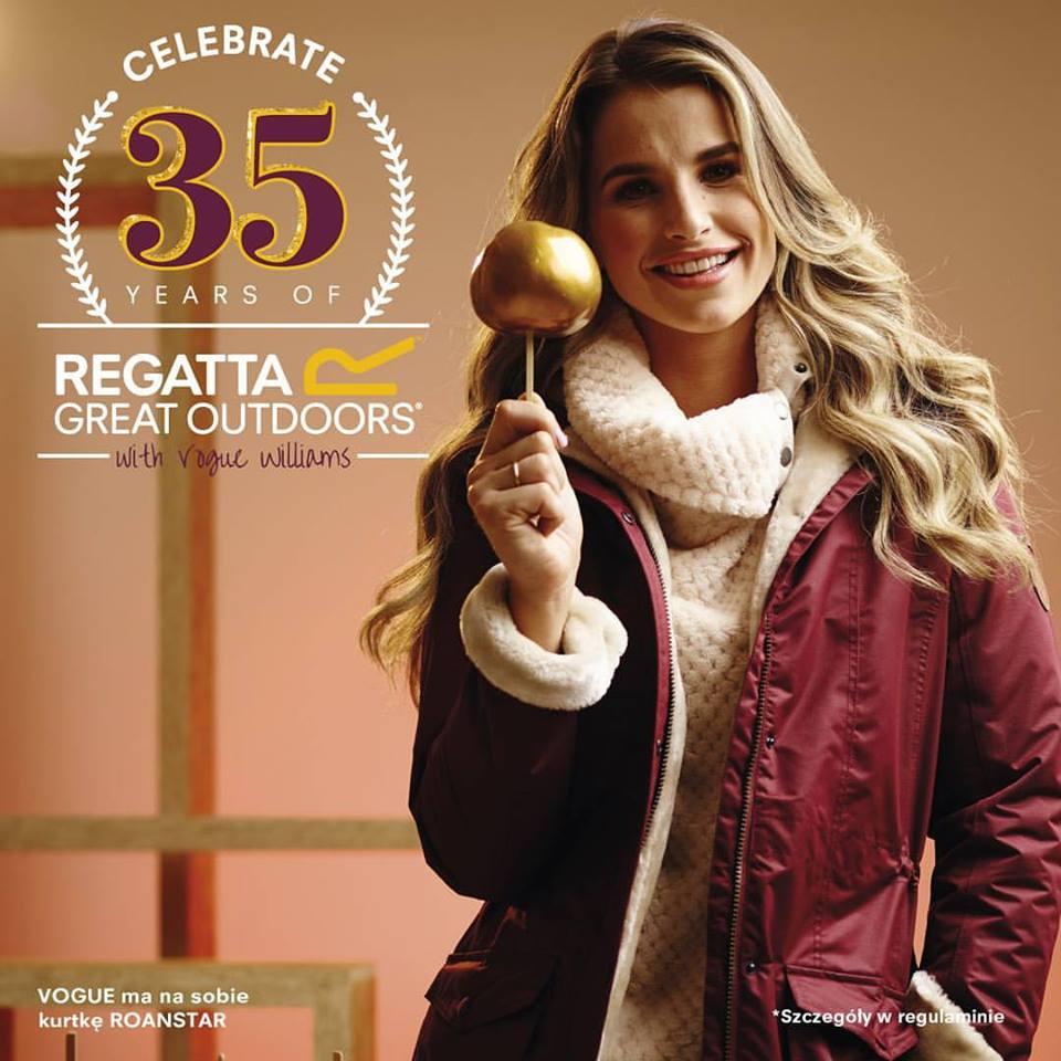 35lat_regatta