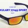 DARE 2B Okulary 77193 SPORT