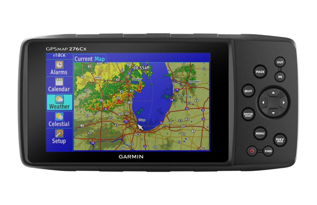 GPSMAP276Cx_produkt2