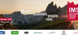 Poznaliśmy laureatów prestiżowego konkursu fotografii górskiej – IMS Photo Contest 2016.