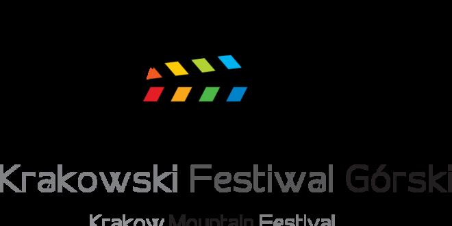 Marmot Złotym Sponsorem 14. Krakowskiego Festiwalu Górskiego