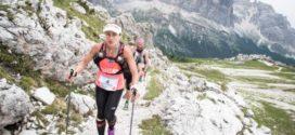 Pięć zagranicznych biegów ultra – pomysły na 2017 rok