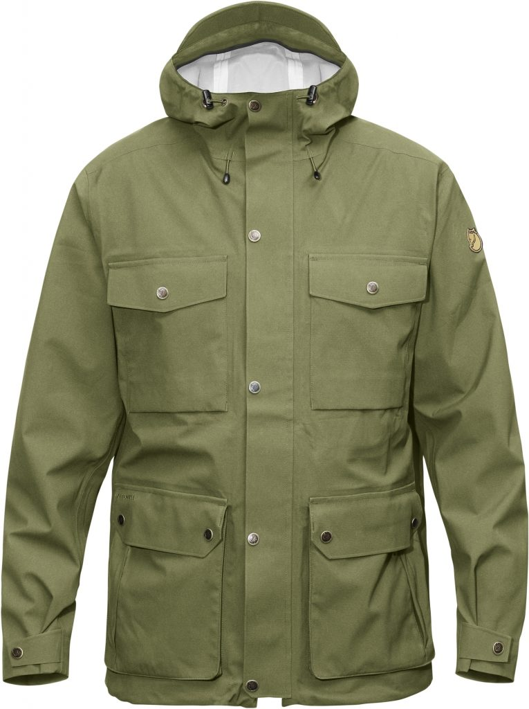 Ovik_Eco_Shell_Jacket