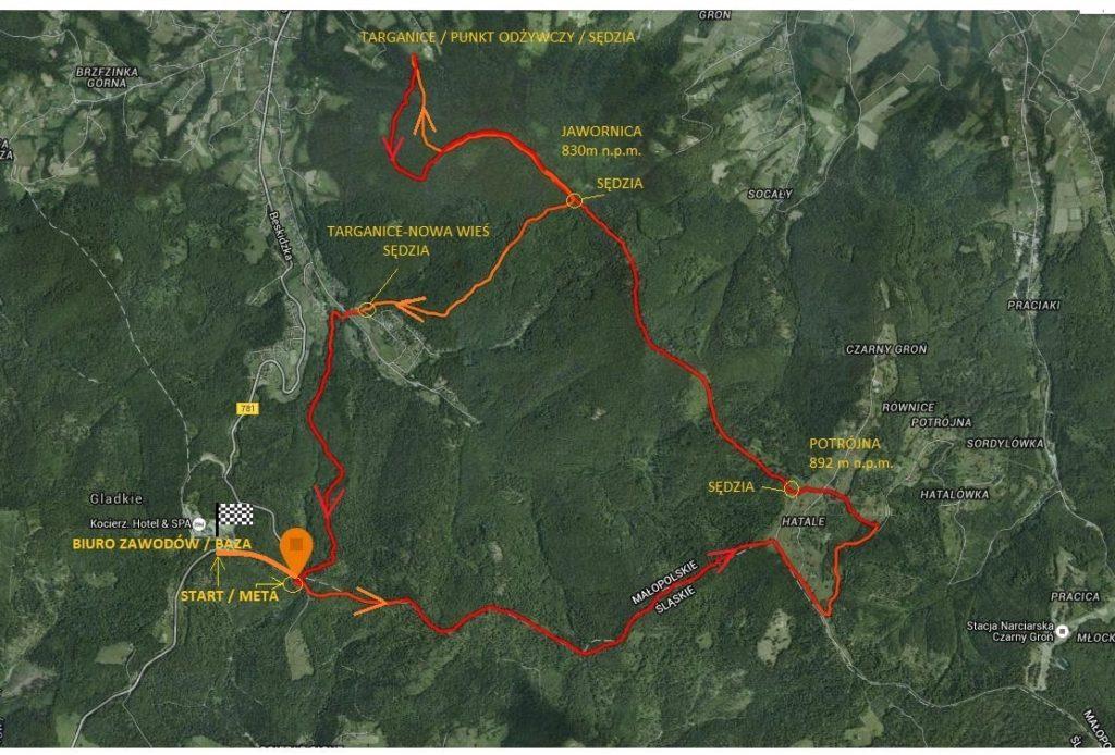 potrojna-mapa-2015_finalna