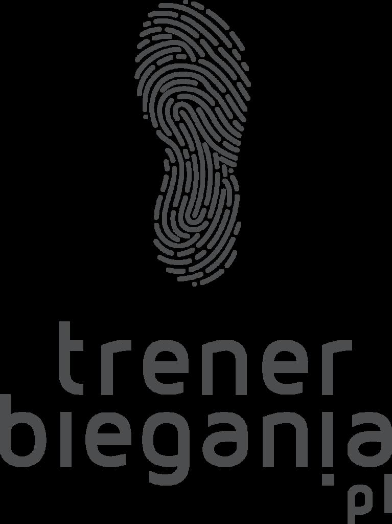 tb_logo_972_1298