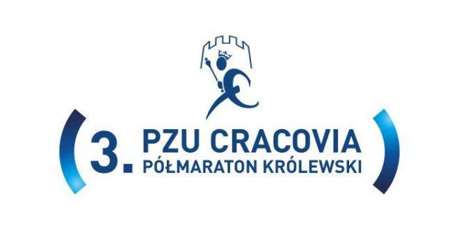 3. PZU Cracovia Półmaraton Królewski – relacja