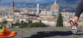 Firenze Urban Trail 2017