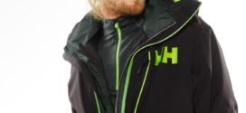 Helly Hansen ULLR