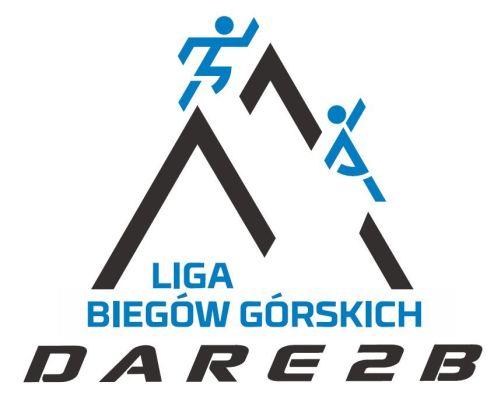 liga-dare2b