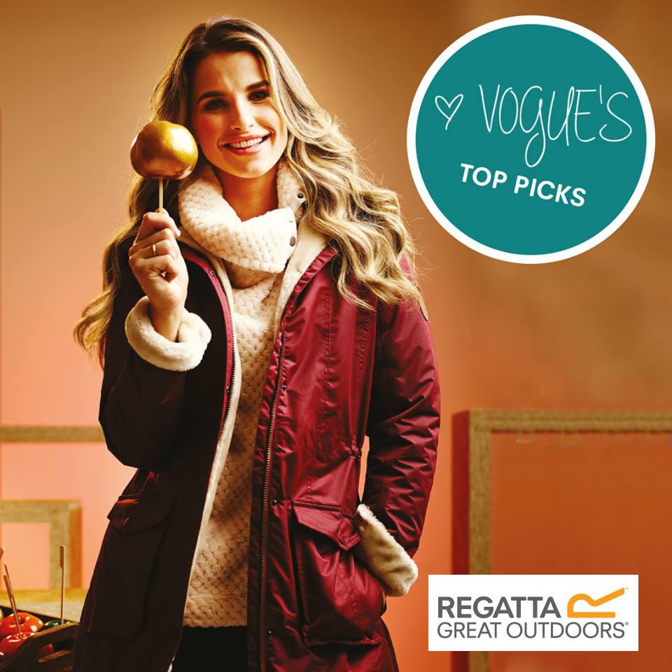 regatta_top_picks