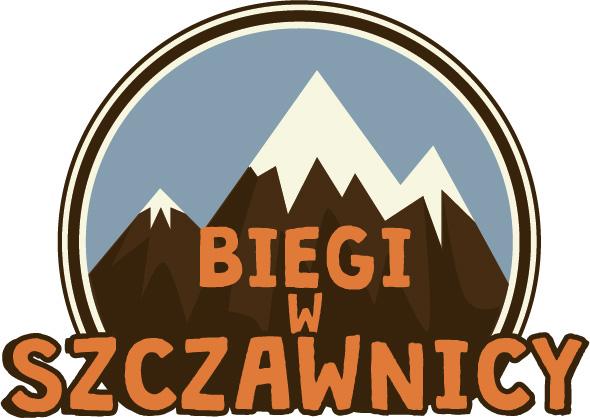 biegi_w_szczawnicy_logo