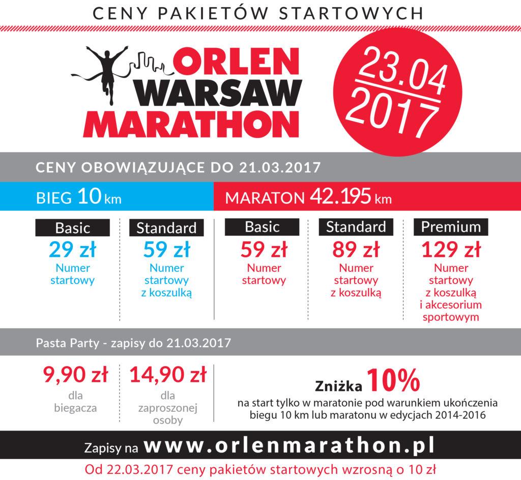 owm_start_zapisow_01-12-2016