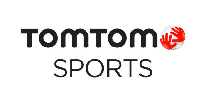 Nadchodzi czas na trening! ~TomTom Sports przedstawia świąteczny film~