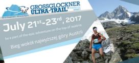 Grossglockner Ultra Trail 2017